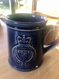 Norfolk Constabulary Limited Edition Mug