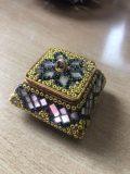 Fabulous Indian Trinket box